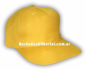 c6323d17073a Gorra para promoción Formula 1 - Gorro con logo de promoción Frente ...