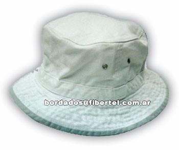 6736905c03e2 Pilusos de Gabardina - Sombreros de paja - Chambergos - Sombrero ...